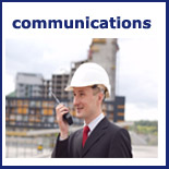 logicom communications