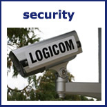 logicom security