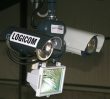 new_zoom_rotating_camera_from_logicom.jpg
