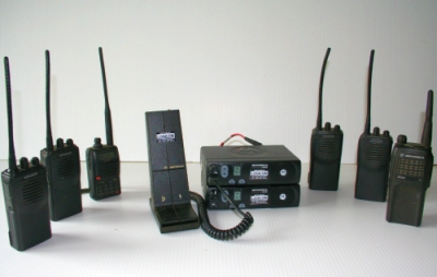 radio_communications_products.jpg
